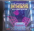 World of synthesizers