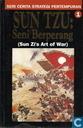 Sun Tzu: Seni Berperang (Sun Zi's Art of War)