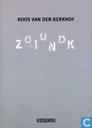 Oud zink