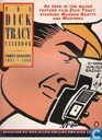 The Dick Tracy Casebook - Favorite Adventures 1931-1990
