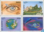L'OMC de 1995 (SAN 439)