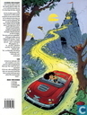 Comic Books - Sam [Bosschaert] - Pruimentijd