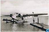 Bommenwerper T.13