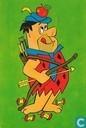 De Flintstones