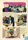 Comic Books - Dr. Kildare - Dr. Kildare