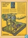 Strips - Arend (tijdschrift) - Jaargang 11 nummer 14