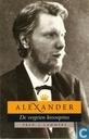 Alexander + De vergeten kroonprins