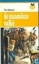 Boeken - McKee's, De - De naamloze vallei
