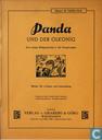 Panda und der Ölkönig