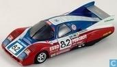 WM P81 - Peugeot