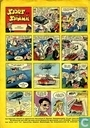 Strips - Archie, de man van staal - 1964 nummer  9