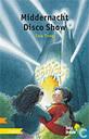 Middernacht Disco Show