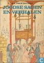 Joodse sagen en verhalen