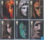 Brits Museum 1753-2003