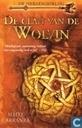 Livres - Heksenoorlog, De - De Clan van de Wolvin