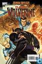 Dark Wolverine 76