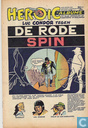 Comic Books - Condor, Le - heroic-albums 5
