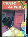 Strips - Brute verhalen - Nummer  44