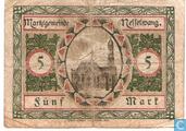 Nesselwang 5 Mark