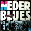 Neder Blues