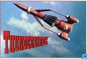 PG2604 - Thunderbird 3