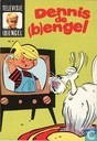 Comic Books - Dennis the Menace - De dag dat de zon uitging