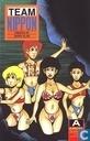 Team Nippon 7