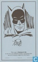 Comic Books - Batman - Batman & Me