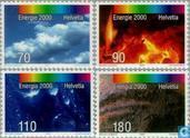 Energie 2000