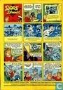 Strips - Archie, de man van staal - 1966 nummer  28