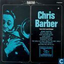 Disques vinyl et CD - Barber, Chris - Chris Barber