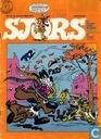 Strips - Arad en Maya - 1971 nummer  43