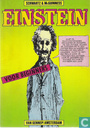 Einstein voor beginners
