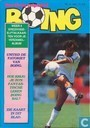 Bandes dessinées - Boing (tijdschrift) - 1987 nummer  12