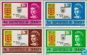 Independent postal service