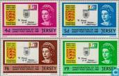Service postal indépendant