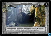 Caves of Aglarond