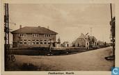 Postkantoor, Ruurlo