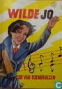 Wilde Jo