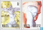 1997 Sciortino, Antonio (MAL 260)