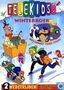 Telekids winterboek
