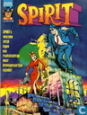 Comics - Spirit (Illustrierte) - Spirit 2