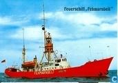 """Feuerschiff """"Fehmarnbelt"""""""
