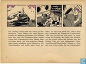 Bandes dessinées - Cappi - Die Reise mit dem Drachen