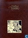 Bandes dessinées - Tom Pouce - Volledige werken 39