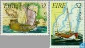 1992 History of Maritime Navigation (IER 290)