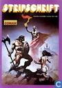 Comics - Conan - Stripschrift 149