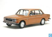 Volvo 144 GrandLuxe