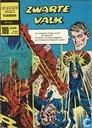 Comic Books - BlackHawk - Operatie Waakoog