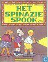 Het spinazie spook